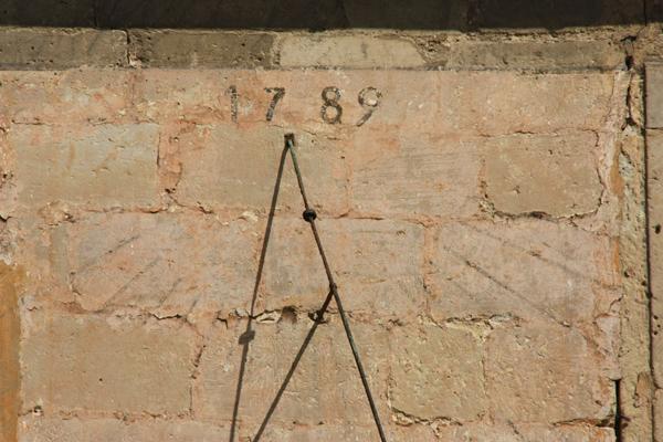Schloß Goseck, D-06667 Goseck
