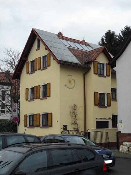 Friedrich-Ebert-Str. 50, D-64347 Griesheim