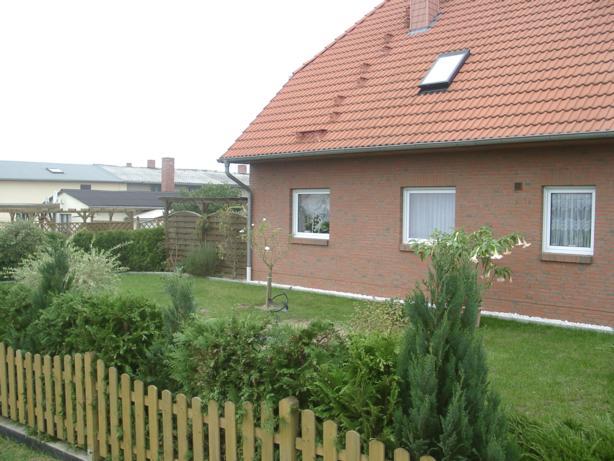 Hauptstr., D-17166 Groß-Wokern