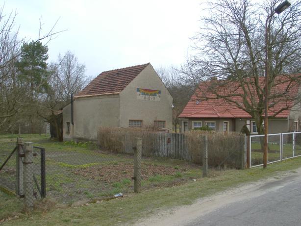 Sputendorfer Str. 1, D-15746 Groß Köris
