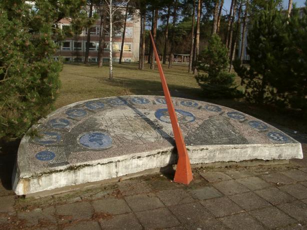 Copernicus-Realschule, Goethestr. 100, D-03172 Guben