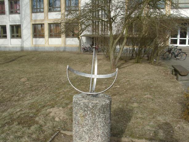 Kreisvolkshochschule, Deulowitzer Str. 30, D-03172 Guben