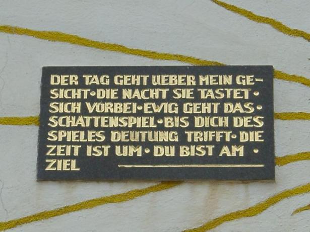 Wilhelm-Pieck-Ring 2, D-39539 Havelberg