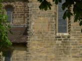 Kloster Marienberg, Braunschweiger Tor, D-38350 Helmstedt