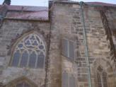 St. Andreas-Kirche, Hoher Weg, D-31134 Hildesheim