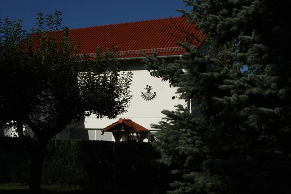 Neidaer Weg 14, D-02977 Hoyerswerda