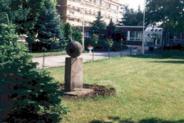 Altenzentrum der Arbeiterwohlfahrt Kreisverband Hoyerswerda e.V., Thomas-M�ntzer-Str. 26, D-02977 Hoyerswerda