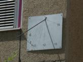 Leon-Foucault-Gymnasium, Str. des Friedens 26, D-02977 Hoyerswerda