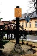 Dorfstr. 75, D-02977 Hoyerswerda OT Schwarzkollm