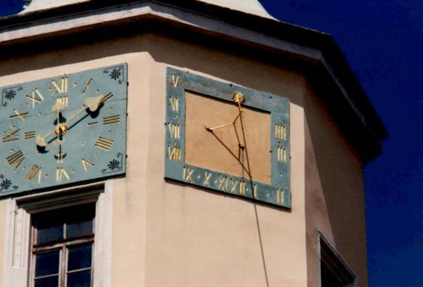 Schloß Hermsdorf (Castle Hermsdorf), Schloßstr., D-01458 Hermsdorf (DGC 5687)