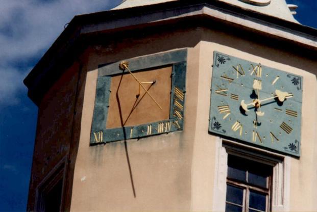 Schloß Hermsdorf (Castle Hermsdorf), Schloßstr., D-01458 Hermsdorf (DGC 5843)