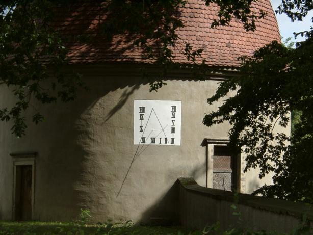 """Seeturm"", Schloß Hermsdorf (Castle Hermsdorf), Schloßstr., D-01458 Hermsdorf"