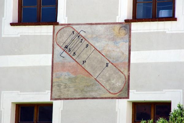 Schloß Herrenwörth, Bräuhausstock, D-83209 Herrenchiemsee