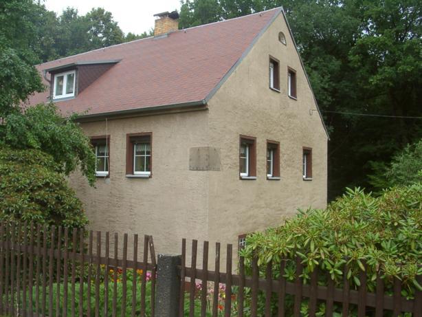 Gasse 29, D-02627 Hochkirch OT Lehn
