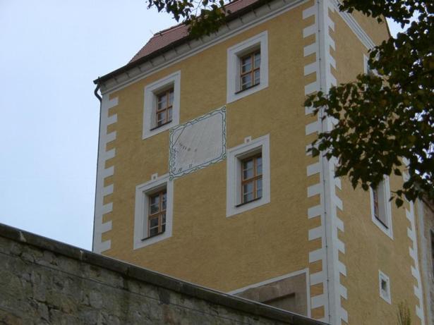 Burg Hohnstein (Castle Hohnstein), D-01848 Hohnstein