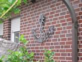 Haus Godenwind, Deichstr. 40, D-26571 Juist