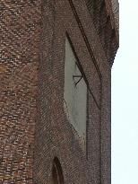 Wasserturm, D-19395 Karow