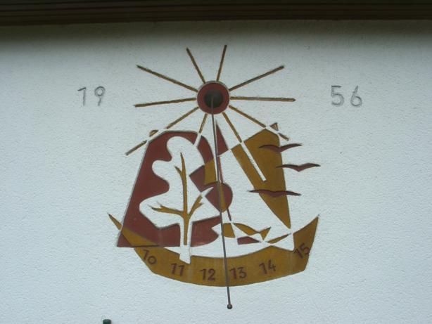 Heidestr. 237, D-51147 Köln