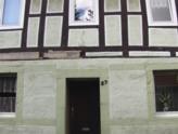 Renne 27, D-38154 Königslutter
