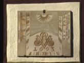 Pfarrhaus, Vor dem Kaiserdom 1, D-38154 Königslutter