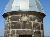 Festung Königstein, Seigerturm, D-01824 Königstein