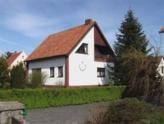 Waldstr. 20, D-02699 Königswartha