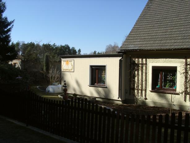 Lange Str. 34, D-02957 Krauschwitz