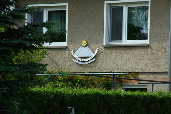 Fliederweg 7, D-02957 Krauschwitz