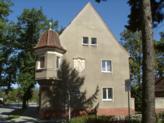 Hauptstr. 3, D-02991 Laubusch (September 2002)