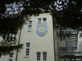 Grundschule Kleindehsa, Dorfstr. 6, D-02708 Lawalde OT Kleindehsa