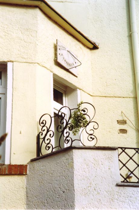 Stieglitzstr. 13, D-04229 Leipzig