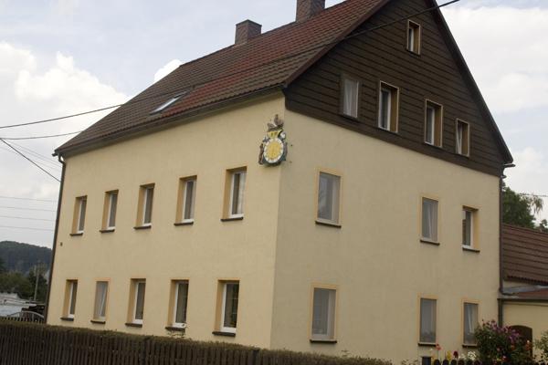 Dorfstr. 36, D-09638 Lichtenberg