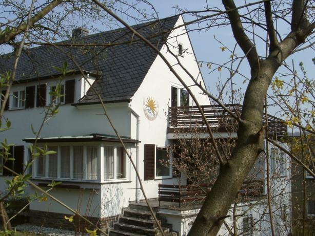 Poststr. 3, 09350 Lichtenstein