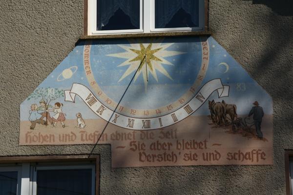 Unterer Gutsweg 12, D-09212 Limbach-Oberfrohna