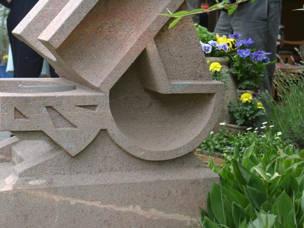 Geißhölzle 1, D-74245 Löwenstein