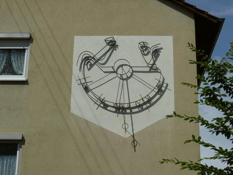 Danziger Str. 19, D-71640 Ludwigsburg