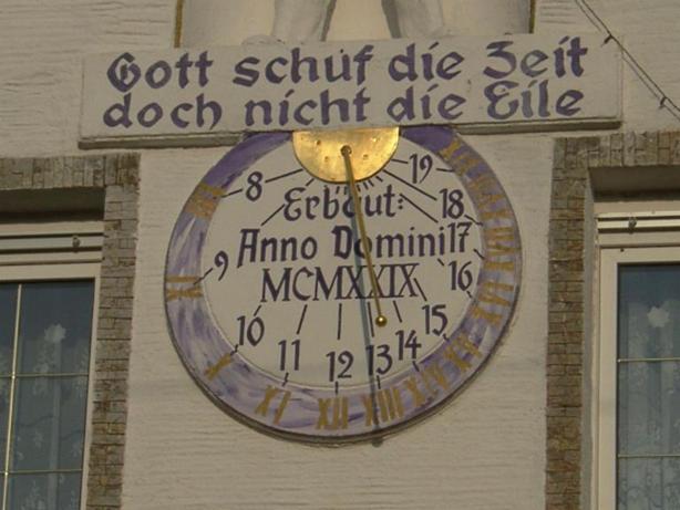 Brunnenstr. 9, 15907 Lübben