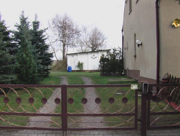 Dorfstr. 3, 09328 Lunzenau OT Berthelsdorf