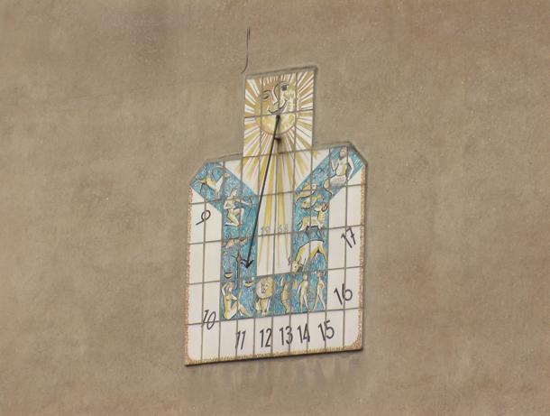 Friedensstr. 37a, 09328 Lunzenau
