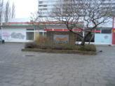 Semmelweißstr., D-39112 Magdeburg