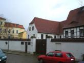 Remtergang 1, D-39104 Magdeburg