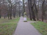 Herrenkrugpark, Elbdammweg, D-39114 Magdeburg