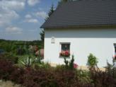 Habichtweg 3, D-09496 Marienberg