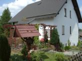 Habichtweg 26 b, D-09496 Marienberg