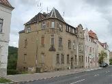 Dresdner Str. 120, D-01662 Meißen