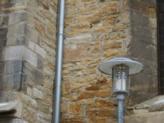 Kirche St. Maximi, D-06217 Merseburg (Foto: P. Lindner)
