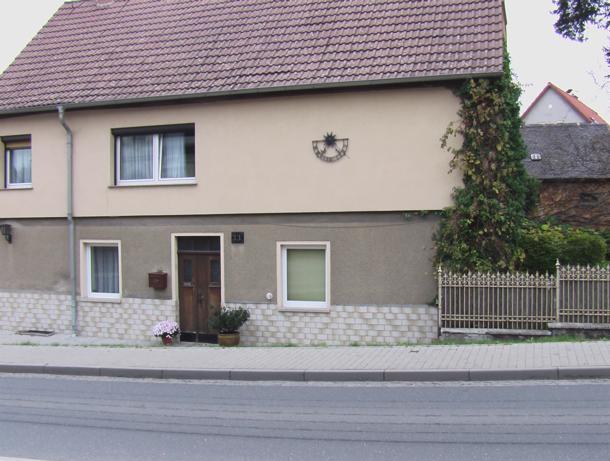 Altenburger Str. 33, D-04610 Meuselwitz