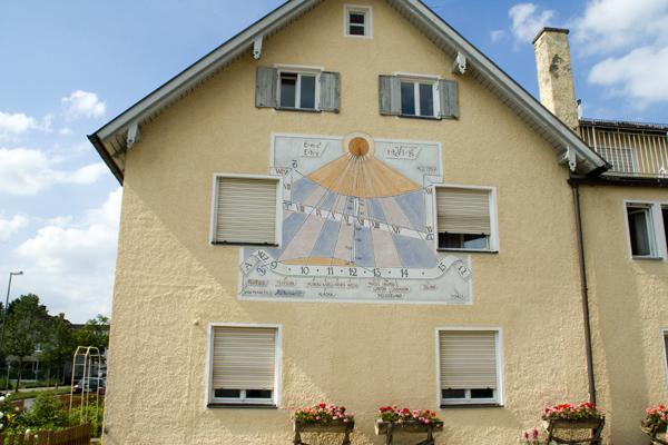 Krumbacher Str. 14, D-87719 Mindelheim