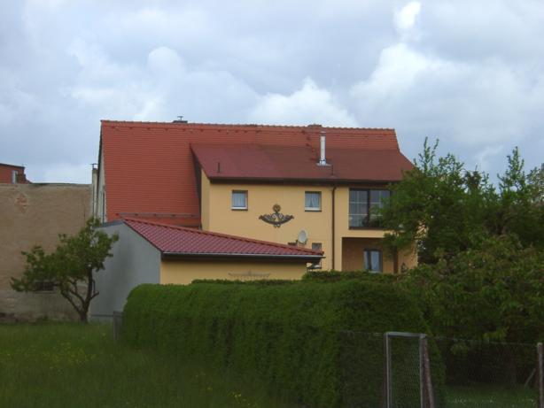 Waldteichstr. 4, D-01468 Moritzburg OT Boxdorf
