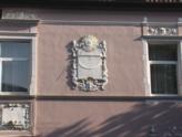 Johanniterstr. 1, D-48145 Münster